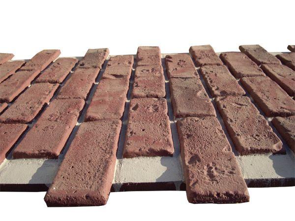 Fake Brick Wall Tiles Large Size Of Interior Brick Wall