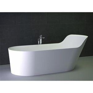 Oltre 25 fantastiche idee su arredo vasca da bagno su pinterest vasca da bagno spazio per - Tappo vasca da bagno ...
