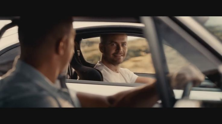 Official Paul Walker Tribute Fast and Furious 7 Love this song it makes me think of all the loved ones I have lost.