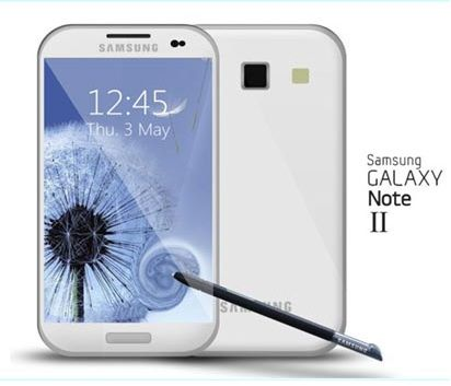 Samsung May Release Galaxy Note 2 At August 15 Press Event - Last week we have seen that Samsung has announced it was waiting for a press event in August to release a new Galaxy device. Now, BGR has claimed that Korean electronic giant will release the Galaxy Note 2 during its press conference on the 15 of August. BGR has provided this news on the basis of anonymous source who has close relation to Samsung. There is no official confirmation about the Galaxy Note 2 release. [Click on Image Or…