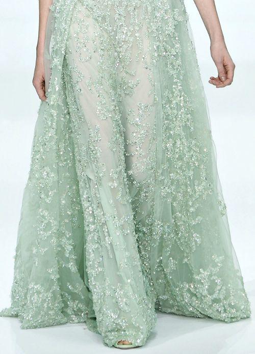 Pale mint color pale mint pinterest for Mint color wedding dress