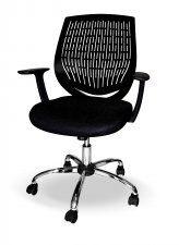 Protea Operators Chair