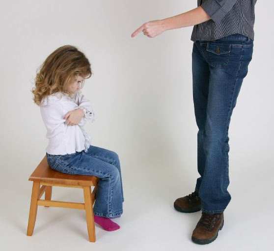 Buddhist parenting and just a lovely blog in general