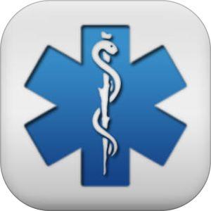 Medical Assistant by Ion Citadel, LLC