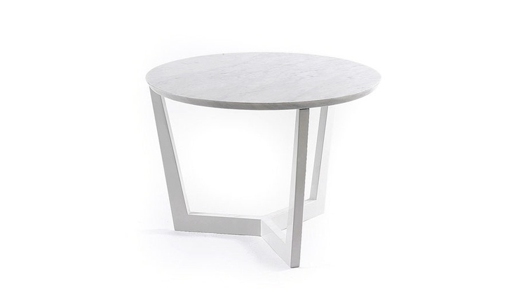 Moma side table