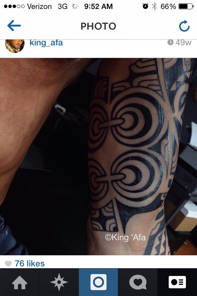 21 best polynesian tattoos images on pinterest polynesian tattoo marquesas archives polynesian tribal tattoo gumiabroncs Image collections