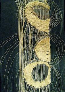 Tapestry - weaving ixchel-tapestryweaver: September 2010