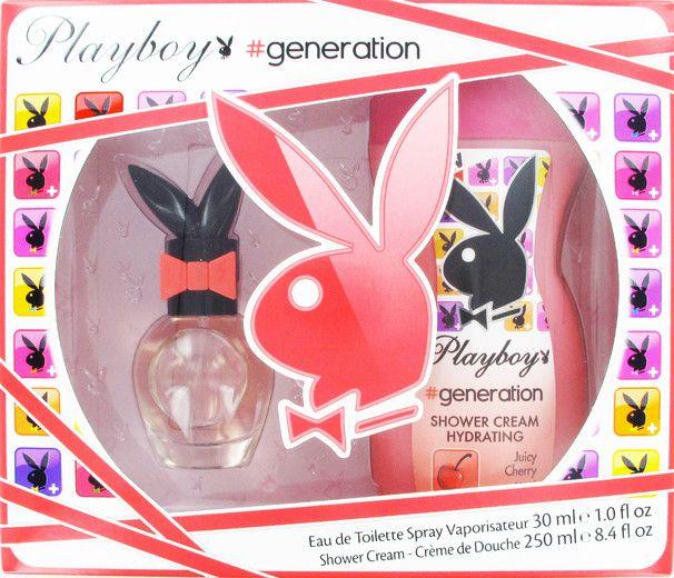 http://www.corporelle.fr/p/coffret-parfum-playboy-generation-pour-femme