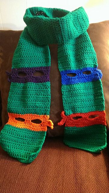 1000+ images about Inspired by Teenage Mutant Ninja Turtles on Pinterest Ra...