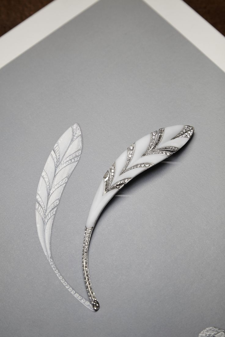 1369 best Jewelry Illustrations and drawings images on ...