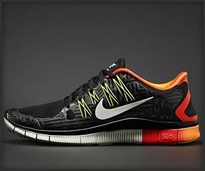 Nike Free Run 5.0 #be true collection profits go to LGBT coalition !