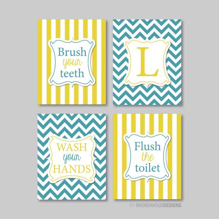 23 best Master Bathroom Updates images on Pinterest | Bathrooms ...