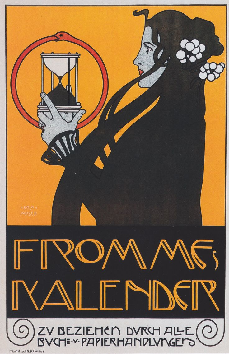 Poster design 1950 - Find This Pin And More On Poster And Ilustrations 1890 1950 By Sagunthka