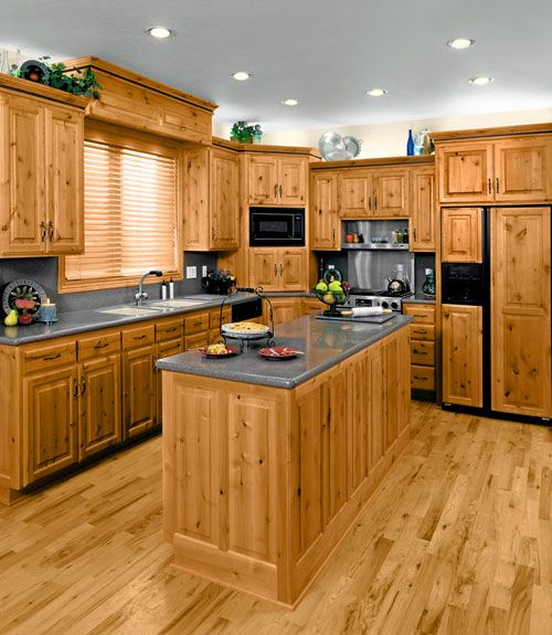 Kitchen Cabinets Eugene Oregon: 57 Best Images About New Kitchen On Pinterest