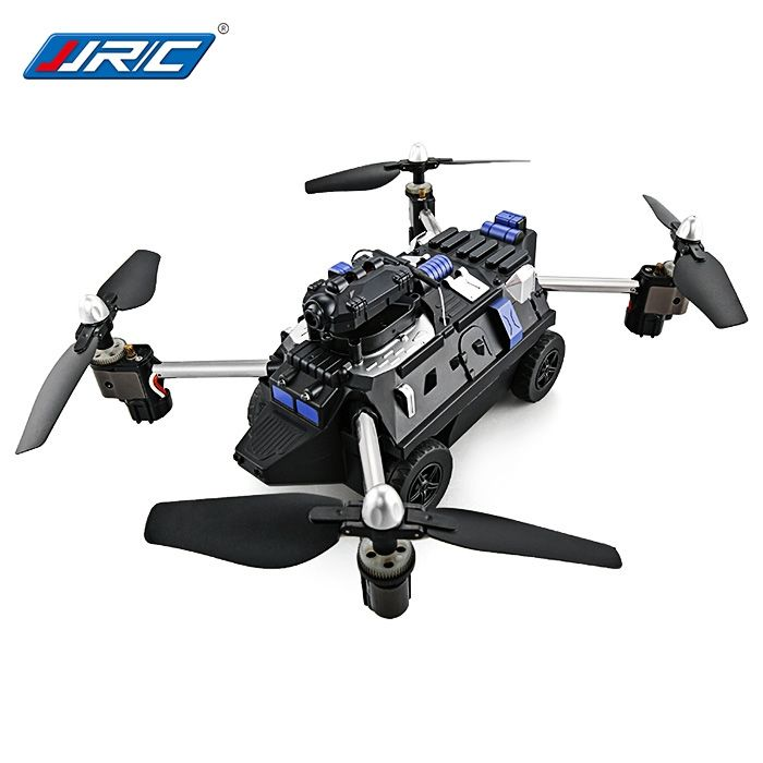 Like and Share if you want this  Original JJRC H40WH 2-in-1 RC Flying Tank Quadcopter-RTF WiFi FPV 720P HD/One Key Transformation/Air Press Altitude Helicopter     Tag a friend who would love this!     FREE Shipping Worldwide     Buy one here---> https://shoppingafter.com/products/original-jjrc-h40wh-2-in-1-rc-flying-tank-quadcopter-rtf-wifi-fpv-720p-hdone-key-transformationair-press-altitude-helicopter/