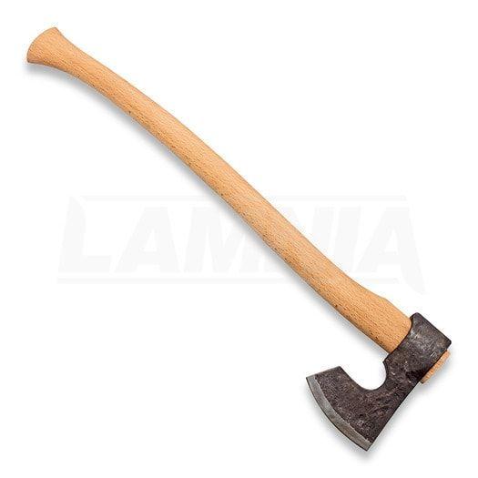 Toporsib Moose (Лось) axe