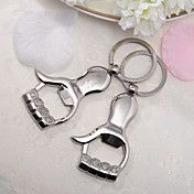 Personalized Key Ring/Bottle Opener – Thumbs ... – GBP £ 6.81