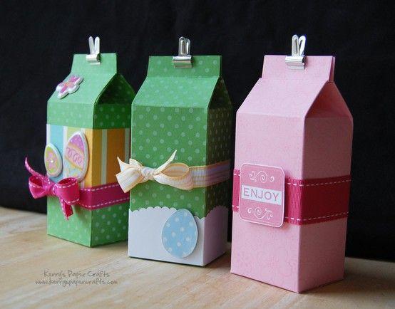 Do blog que eu adoro!! http://www.kerryspapercrafts.com