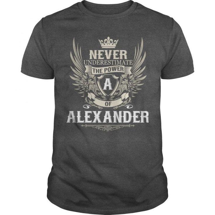Alexander Wang T Shirt Barcode Never Underestimate The Power Of A Alexander #alexander #emelianenko #t #shirt #alexander #wang #t #shirt #price #olly #alexander #t #shirt #glastonbury #t-shirt #alexander #gerst