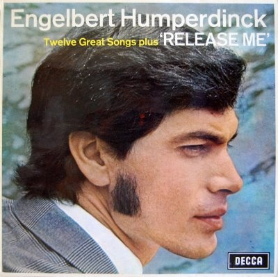 engelbert - release me oh what a song