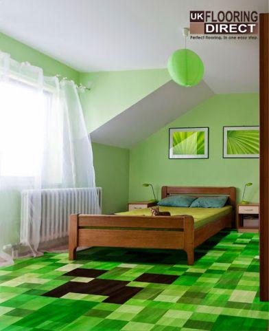 138 best Minecraft Bedroom ideas images on Pinterest Minecraft - minecraft schlafzimmer modern