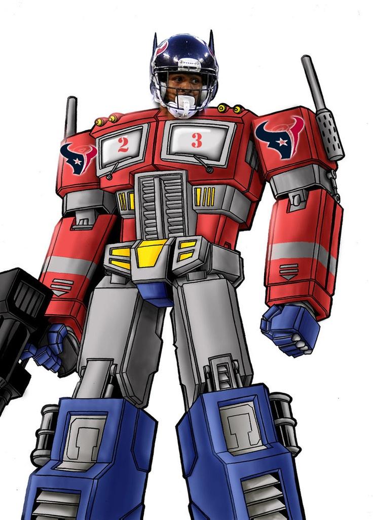 Arian Prime