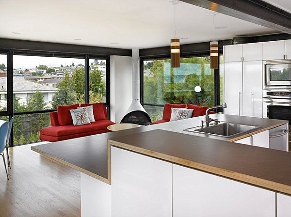 Three Stylish and Affordable Countertop Solutions for Your Home