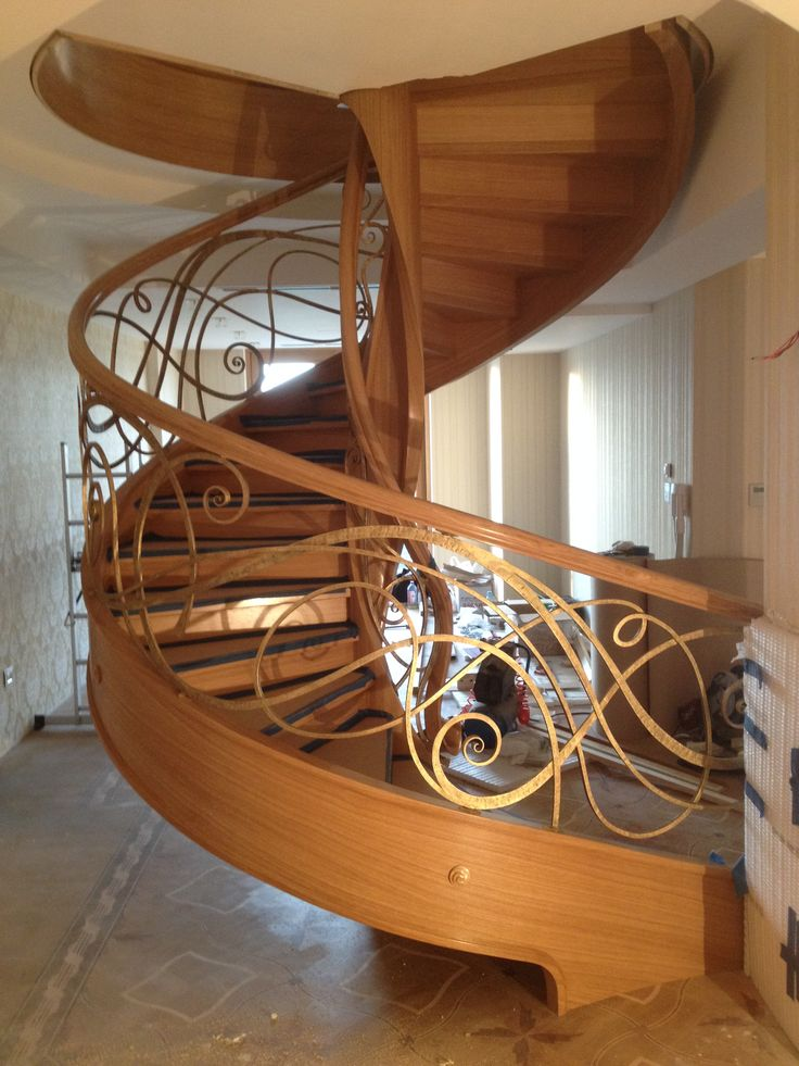 9 best classic stairs images on Pinterest Stairs, Staircases and