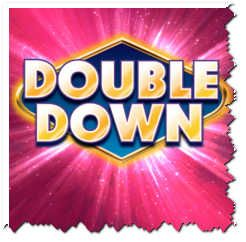 Download DoubleDown Casino V3.1.24:  Experience the BIG WIN of Las Vegas in the world's largest FREE to play casino, featuring the biggest hit slots, plus jackpots! Get a starter bonus of 1 MILLION free chips, plus free daily bonuses up to 2 MILLION! Enjoy the thrill of winning in over 80 authentic slot games including Wheel of F...  #Apps #androidMarket #phone #phoneapps #freeappdownload #freegamesdownload #androidgames #gamesdownlaod   #GooglePlay  #SmartphoneApps   #Do