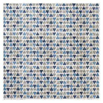 Buy John Lewis Erika Furnishing Fabric | John Lewis