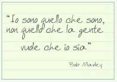 Bob Marley cit.