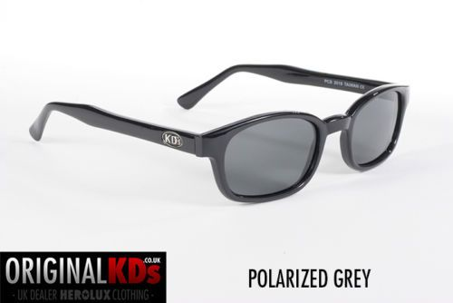 Details about Jax Teller ORIGINAL KD Sunglasses. Sons of Anarchy KD's Shades…