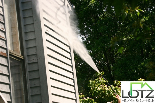 34 Best Pressure Washing Images On Pinterest Pressure