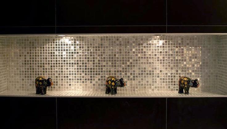 25 beste idee n over douche ontwerpen op pinterest for Ontwerpprogramma huis