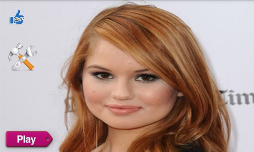 17 best ideas about debby ryan age 2017 on pinterest