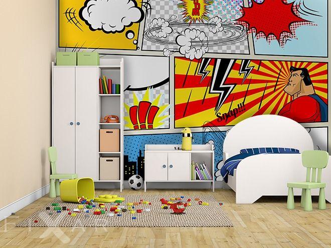 28 best Fototapety do pokoju dziecka images on Pinterest - fototapeten f r k che