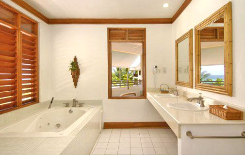 1000 ideas about couples swept away on pinterest negril for Bathroom ideas in jamaica