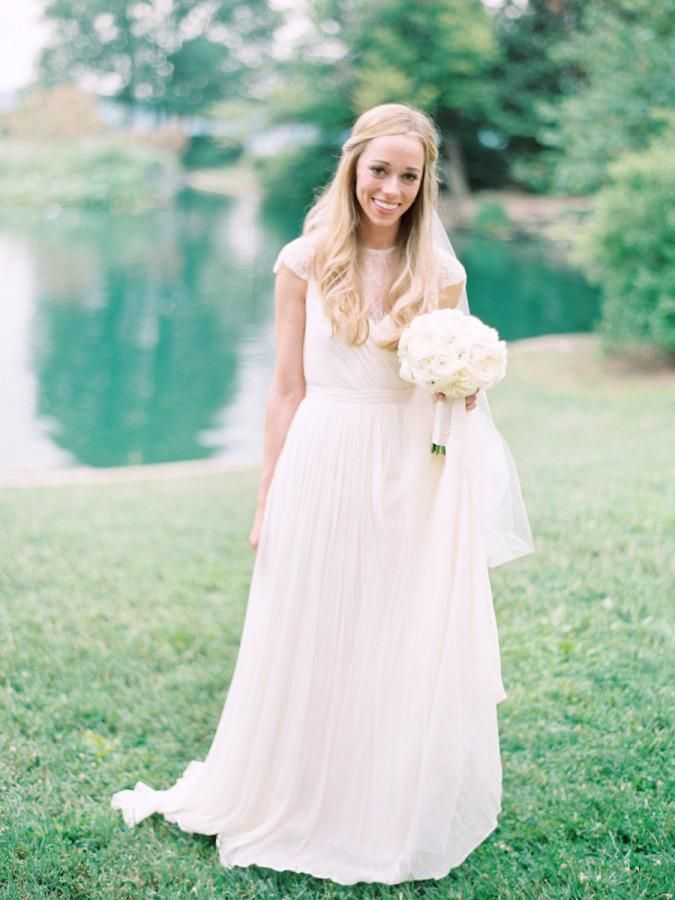 1789 best wedding dress images on pinterest for Cocktail dress for outdoor wedding