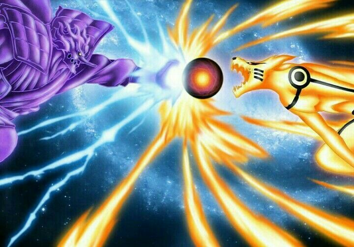 Panic At The Disco Wallpaper Hd Naruto Vs Sasuke Final Battle Wallpaper Naruto Vs