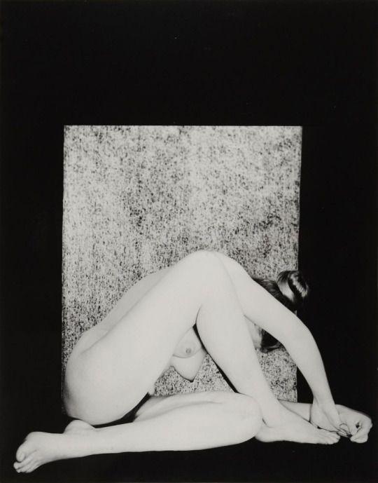 Jaroslav Vávra - Pyramide, 1969-1970