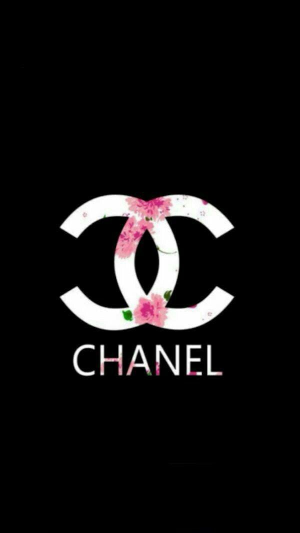 1099 best channel images on pinterest wallpaper - Coco chanel desktop wallpaper ...