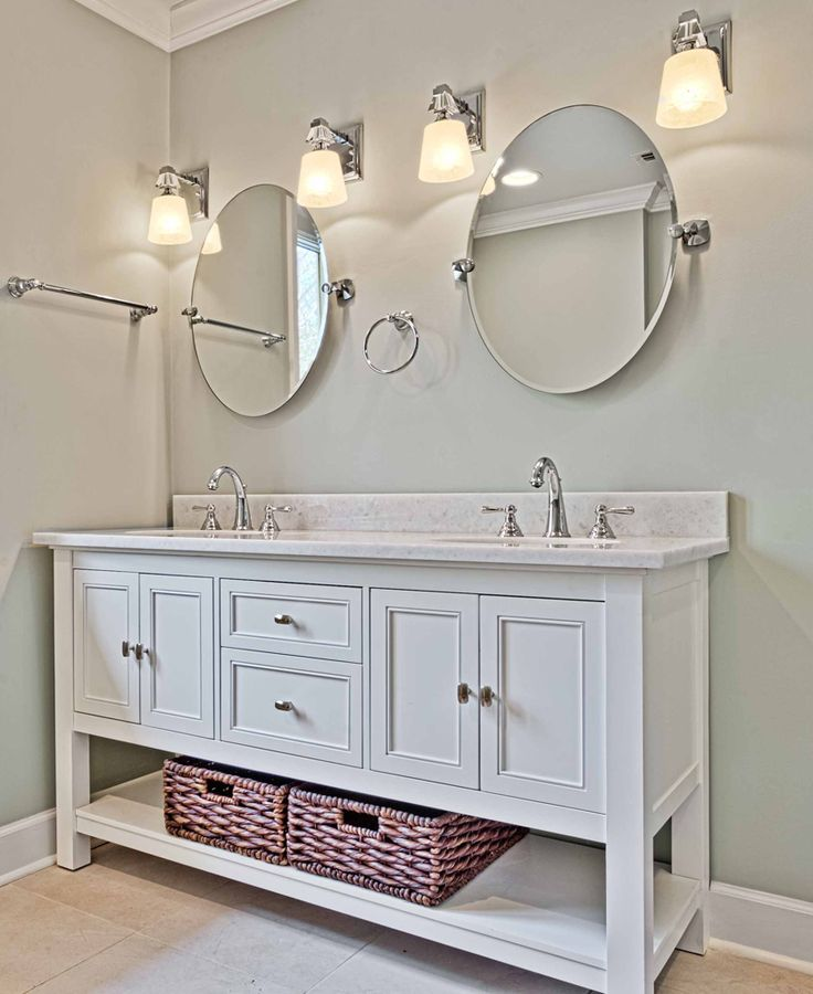 Best Bathroom Remodel Images On Pinterest Bath Remodel Bathroom - Bathroom remodel jacksonville nc
