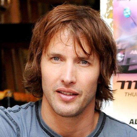 February 22 – b. James Blunt, English singer