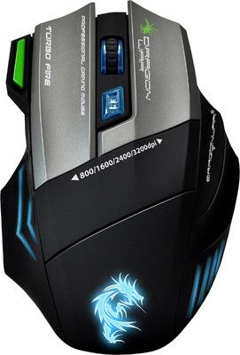 Top 10 #Gaming #Mouse in #India #Online at Best Prices – Between 1000 and 12000 rs :http://vskart.in/top-10-gaming-mouse-in-india-online-at-best-prices/