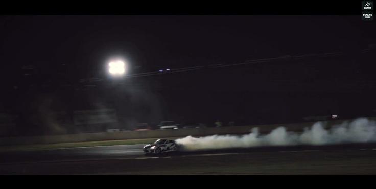 Formula Drift 2012 VIDEO -> http://mylifeatspeed.com/formula-drift-2012/ #formuladrift #drifting #racing