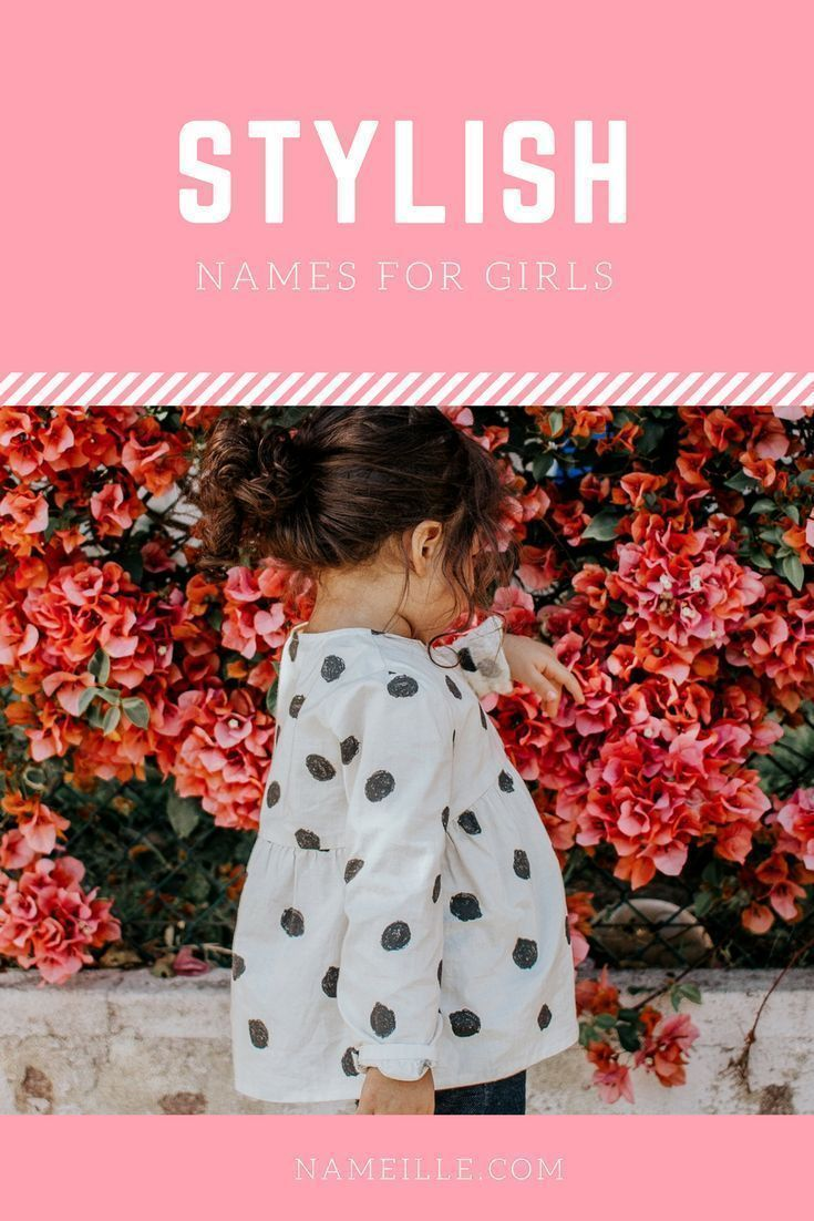 Buy Girl stylish names pictures trends