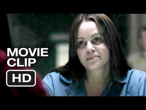 Filly Brown Movie CLIP #1 (2012) - Jenni Rivera, Lou Diamond Phillips Movie HD