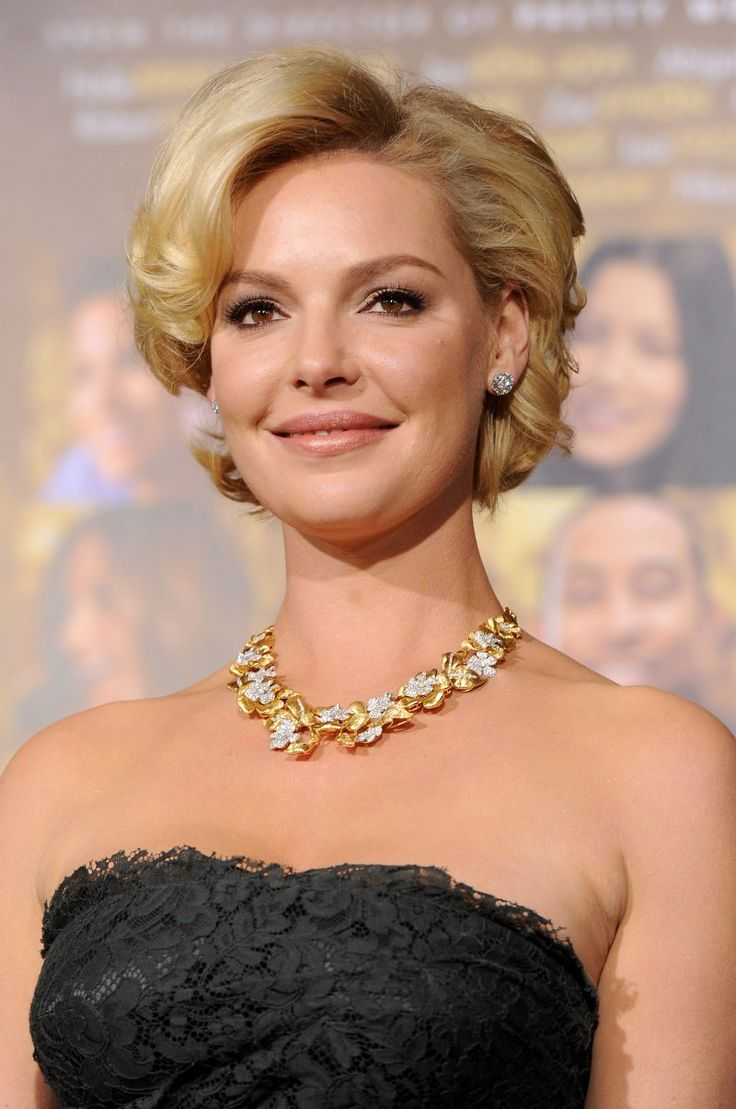 75 Best Images About Katherine Heigl On Pinterest