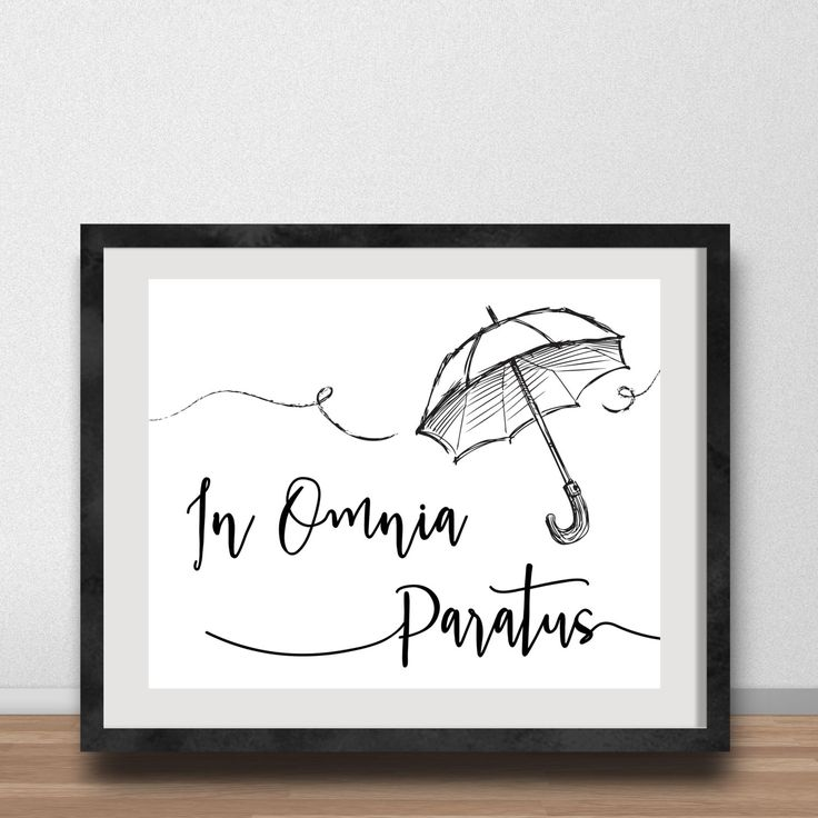 Gilmore Girls Poster- In Omnia Paratus, Ready for Anything, Life and Death Brigade, Rory and Logan, Office Art, Gallery Wall by GenuineDesignCo on Etsy https://www.etsy.com/listing/258561591/gilmore-girls-poster-in-omnia-paratus