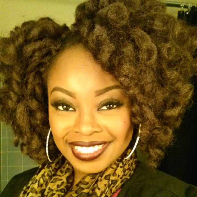 Crochet Braids Traction Alopecia fastesthairgrowth.com